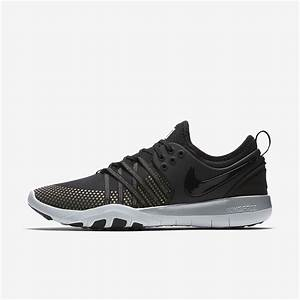 Nike Free 7 Shoes Nike Free Tr 7 Review Zoocheck