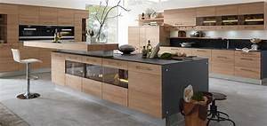 Kücheninsel Mit Theke : bemerkenswert k che mit kochinsel und theke ~ Sanjose-hotels-ca.com Haus und Dekorationen