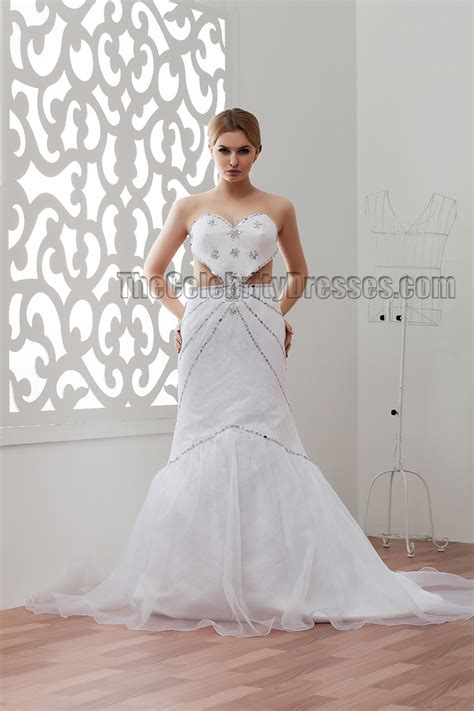 Sexy Backless Strapless Sweetheart Beaded Wedding Dresses. Cheap Wedding Dresses For Sale Online. Off The Shoulder Vintage Wedding Dresses. Off The Shoulder Wedding Dresses Cheap. Designer Wedding Dresses Nz. Matching Wedding Gown Bridesmaid Dresses. Wedding Dresses 2016 Man. Casual Romantic Wedding Dresses. Lace Wedding Dresses Backless