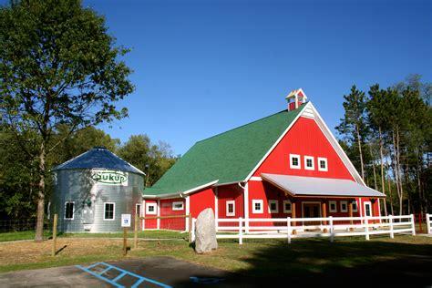 canterbury creek farm preschool architect magazine 971 | 0e48f472 e881 4bc1 8949 2eee7bfc8eae