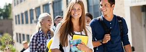 International Student Exchange | Top 7 Most Popular Countries