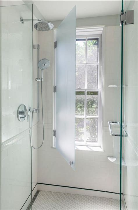 Best 25  Privacy glass ideas on Pinterest   Front doors