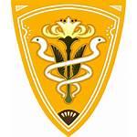 Gridania Fantasy Final Xiv Flag Ffxiv Banner