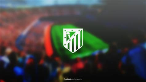 [77+] Atletico Madrid Wallpaper on WallpaperSafari