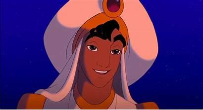 Jasmine Disney Princess Why Aladdin Inspiring Reasons