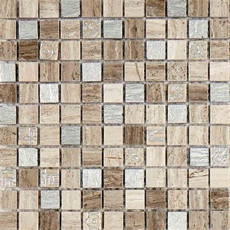 floor decor rufe snow grey mosaic tile 28 images ashdown grey silver mosaic floor wall tiles cecrisa district