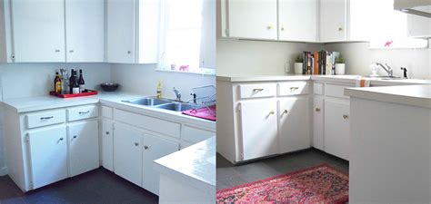 putnam heights kitchen refresh scout studiosscout studios