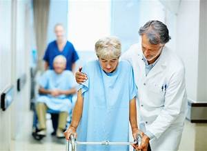 Get long term care from whole life insurance