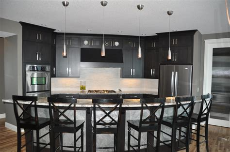 kitchen islands that seat 6 kitchen dining curved kitchen island makes shape