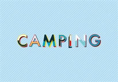 Festival Form Branding Words Portfolio Graphic Virgin