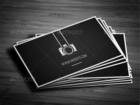 17 Best Ideas About Photographer Business Cards On Citibank Business Credit Card Login Uk Vistaprint Visiting Photo Size Virtual Iphone Free Videographer Template Vendors In Pune Cards Coupon Code Leather Bi Fold Wallet