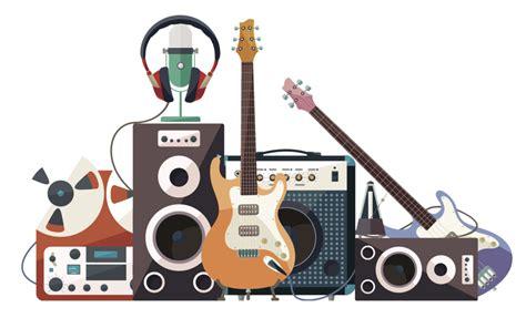 Gambar alat musik drumband paling hist download now jual jual alat mu. 87 Gambar Alat Musik Band Paling Hist - Infobaru