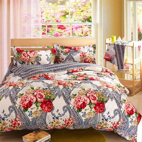 twin bedding sets for adults home furniture design