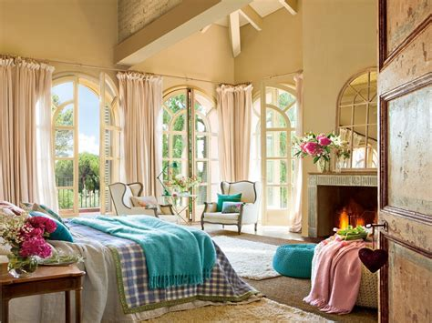 Decorate Bedroom Pictures, Most Beautiful Bedrooms
