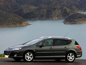 Peugeot Cabailh : 17 best ideas about peugeot on pinterest futuristic cars concept cars and nice cars ~ Gottalentnigeria.com Avis de Voitures