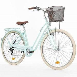 B Twin Fahrrad Test : radsport ersatzteile radsport city bike elops 520 tief b ~ Jslefanu.com Haus und Dekorationen