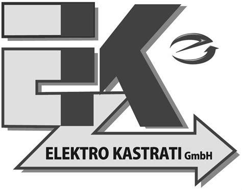 Elektro Graser Gmbh by Elektro Graser Gmbh Electricistas Em M Nchen