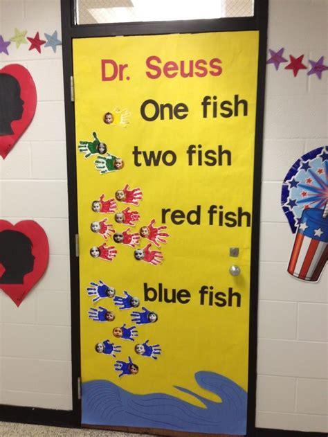 dr seuss classroom door decorating ideas search 159 | 13b0acc5e22f82c16bf12419fdc5f951
