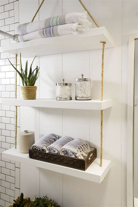 bathroom wall storage ideas       bathroom space