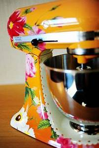 stir it up stir it up on pinterest kitchen aid With kitchen colors with white cabinets with porn sticker telegram