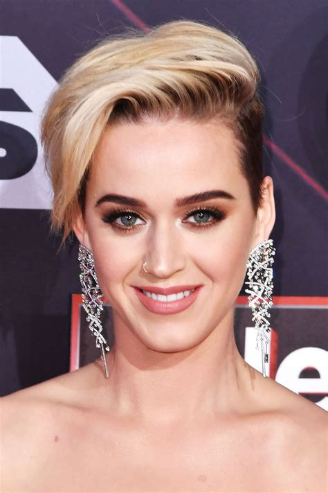 time  celebrity pixie cuts katy perry