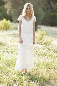 robe invitã de mariage les robes de mariée à petits prix une vrai tendance notre mariage