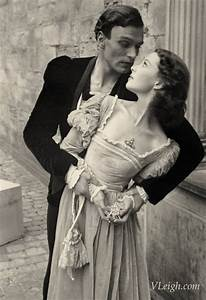 884 best images about Laurence Olivier & Vivien Leigh on ...