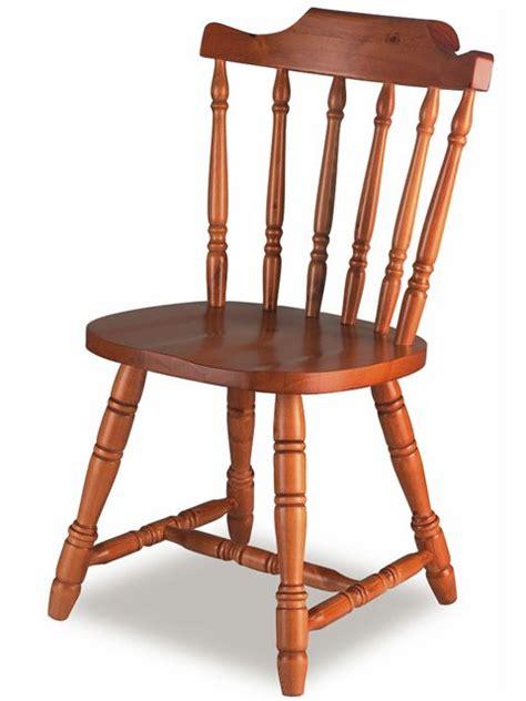 chaise en bois rustique av104 chaise rustique en bois sediarreda