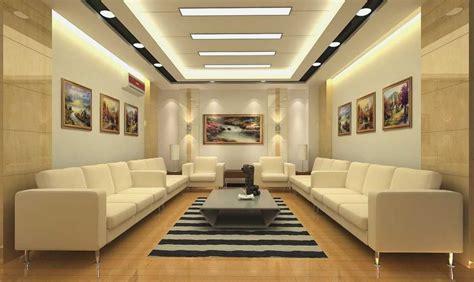 Simple False Ceiling Designs For Living Room : Pop Ceiling Designs For Dining Room Simple False Ceiling