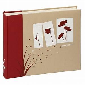 Acheter Album Photo : album photo adhesif ~ Teatrodelosmanantiales.com Idées de Décoration
