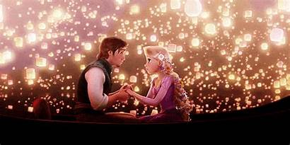 Romantic Moments Ever Moment Popxo Aww Diaries