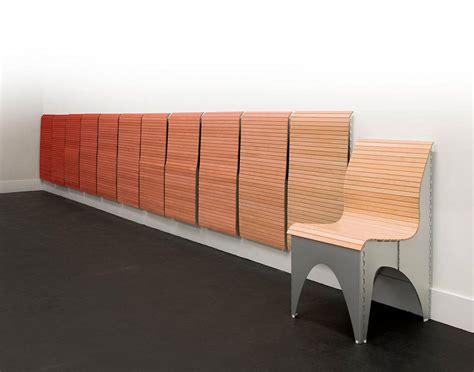 Wondrous Ollies Furniture Ibusinesslaw Wood Chair Design Ideas Ibusinesslaworg