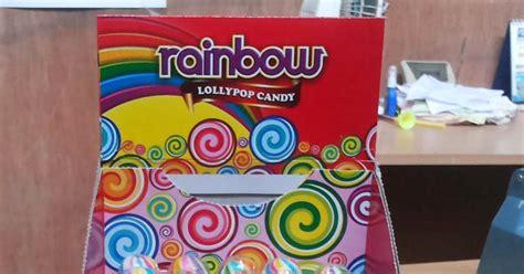 permen lolipop mainan lollipop produsen pabrik