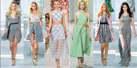 The Hottest & Latest Fashion Trends Of 2017  Carey Fashion