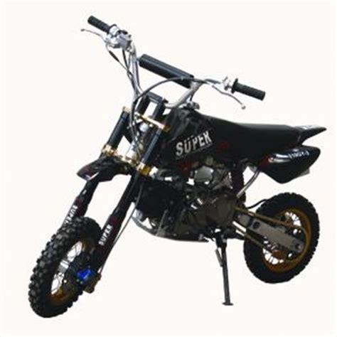 Used Suzuki Dirt Bike Parts by Used Kawasaki Dirt Bikes Buying Secondhand Mx And Sx