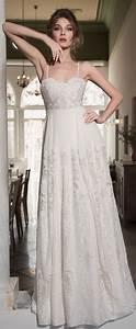Arava Polak 2017 Wedding Dresses World Of Bridal