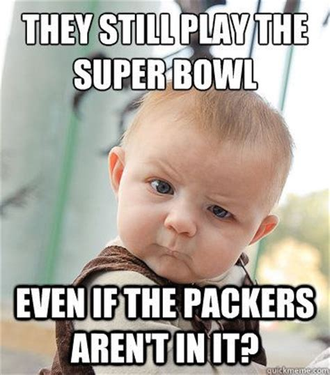 Green Bay Memes - green bay packers meme how true pinterest packers meme and greenbay packers