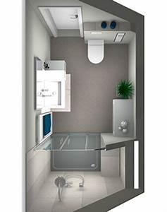 Kleine Badezimmer Mit Schräge. kleine badezimmer mit dachschr ge zur ...