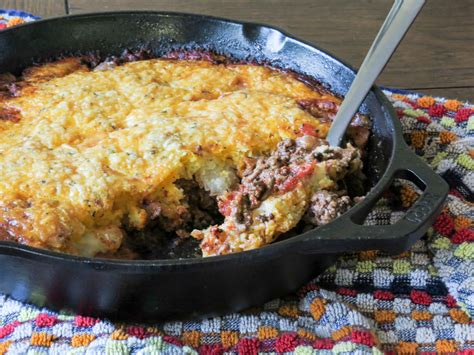 cuisine cing top 28 cing recipes oven throwback thursdays