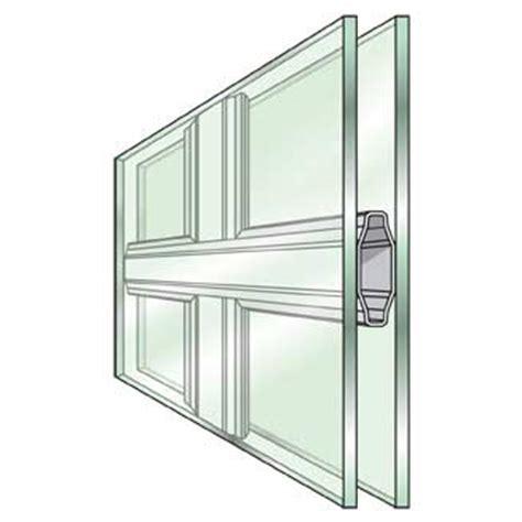 sprossenfenster innenliegende sprossen sprossenfenster 187 top preise f 252 r fenster mit sprossen