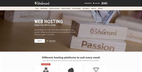 Contents best cheap website hosting options to consider how to choose the best cheap web hosting for you how to choose the best cheap web hosting for you. The Best Cheap Web Hosting Providers: Getting the Best for ...