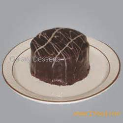 ultimate chocolate blackout cake products united states