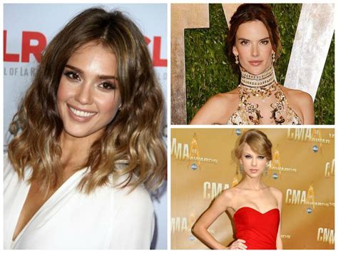 How to Match Your Hairstyle with Your Dress   Hair World
