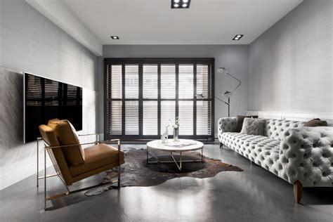 apartment  taichung city  tm design studio