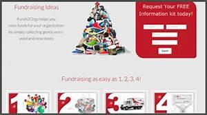 127 Amazingly Easy And Profitable Fundraising Ideas