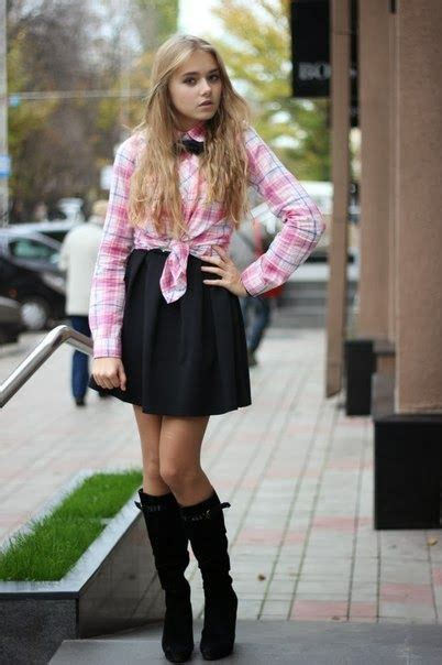 beautiful russian teen in pantyhose pantyhose teens
