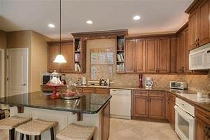 All about 42-inch Kitchen Cabinets You must Know Home