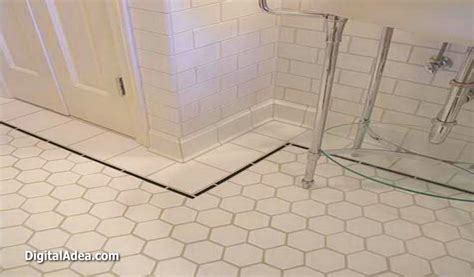 tile flooring roseville tile roseville turbo hybrid tile cleaner parts