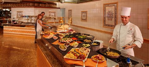 363 reviews by visitors and 20 detailed photos. The Coffee Garden Restaurant | Home Page