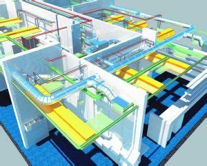 tool usage  hvac system design turbomachinery blog